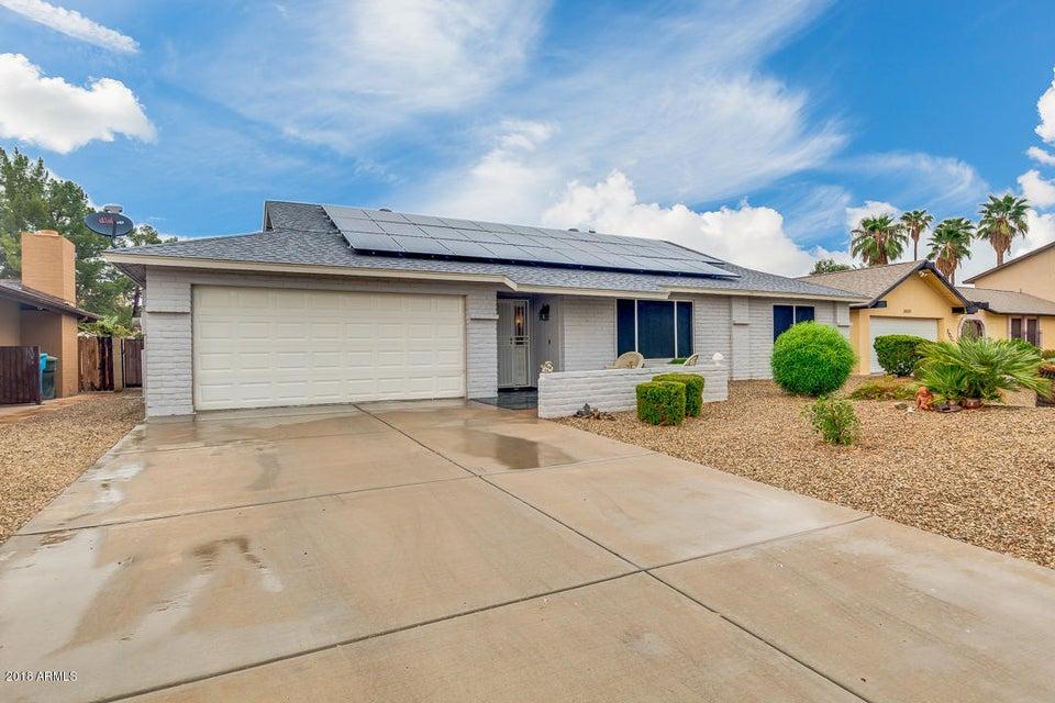 MLS 5822871 5008 W JO ANN Circle, Glendale, AZ Glendale AZ Golf