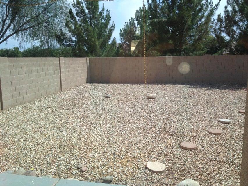 MLS 5822898 12851 W Rosewood Drive Unit L29, El Mirage, AZ 85335 El Mirage