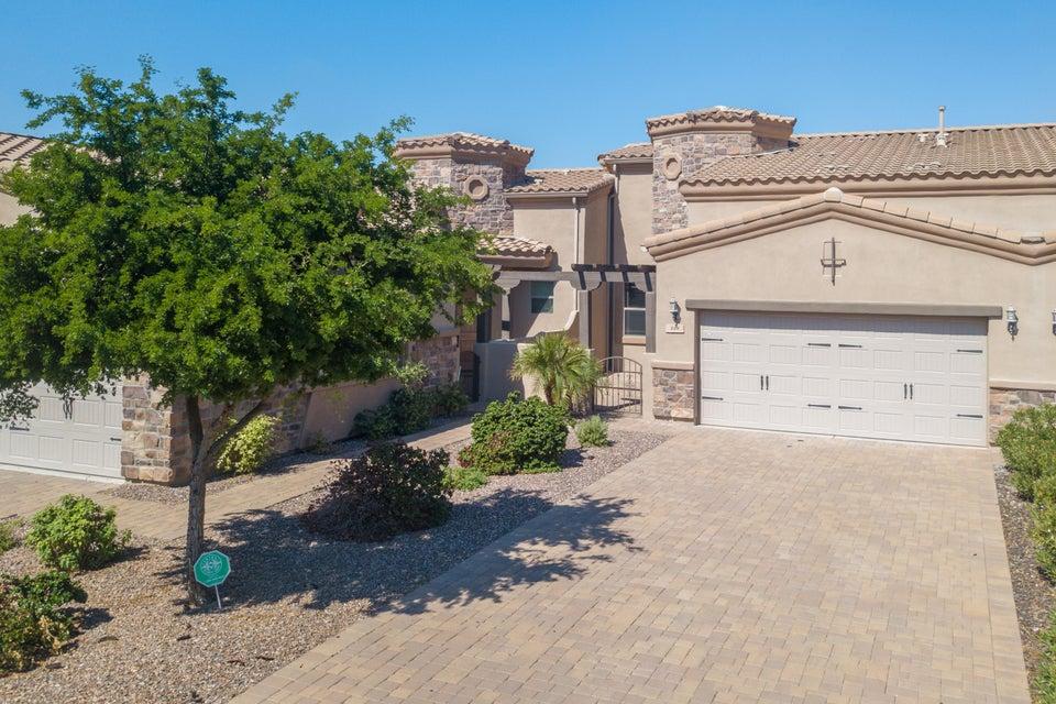 Photo of 6202 E MCKELLIPS Road #228, Mesa, AZ 85215