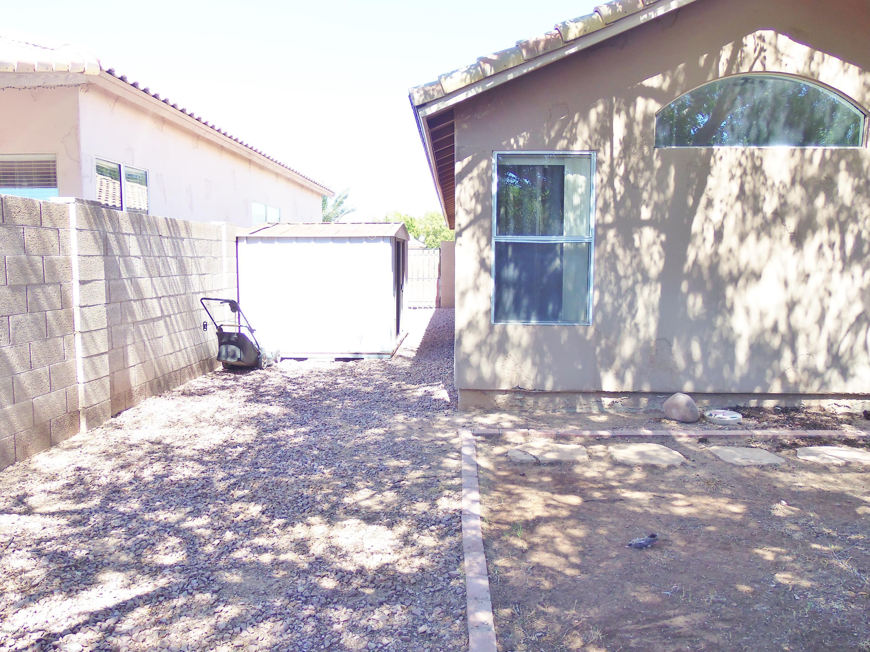 MLS 5823054 6935 W VIA DEL SOL Drive, Glendale, AZ 85310 Glendale AZ Hillcrest Ranch