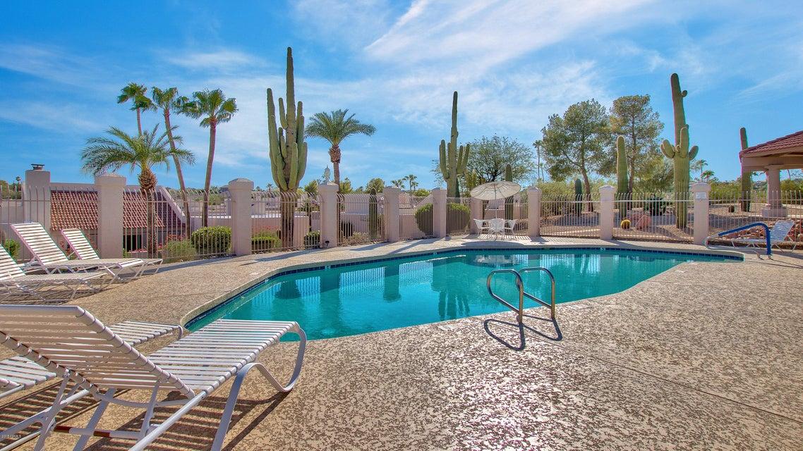 MLS 5822948 17247 E KIRK Lane, Fountain Hills, AZ Fountain Hills AZ Golf