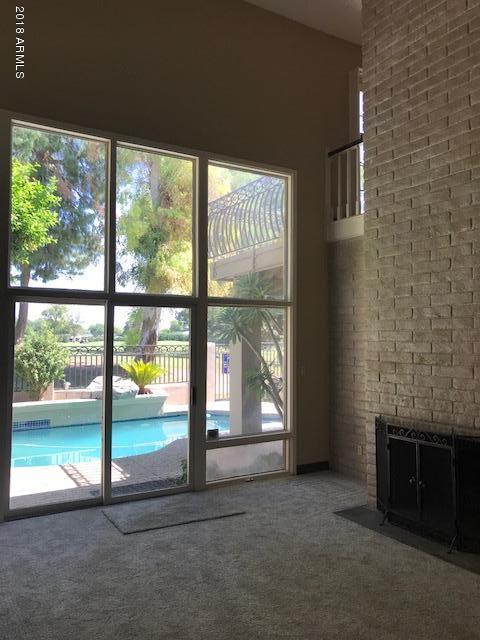 Photo of 10897 N 78TH Street, Scottsdale, AZ 85260