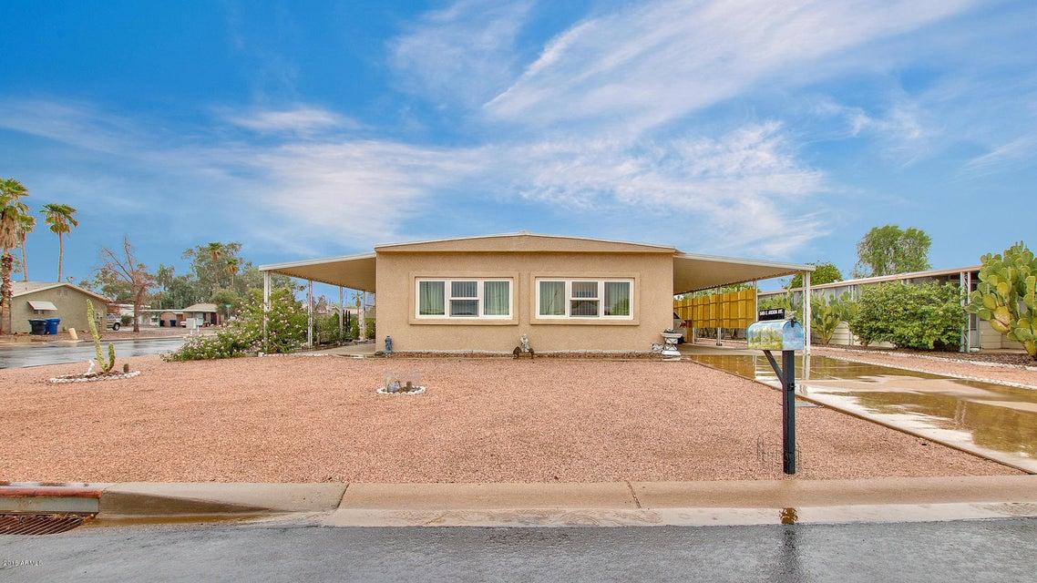 MLS 5822993 5406 E ARCADIA Avenue, Mesa, AZ 85206 Mesa AZ Velda Rose Estates