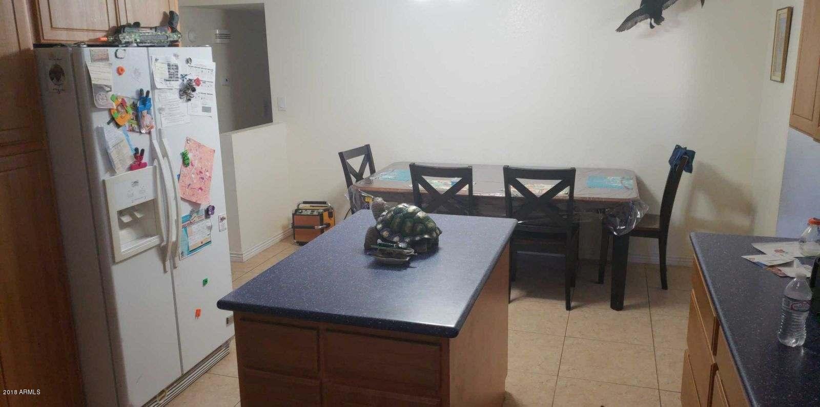 MLS 5821993 1414 W ORAIBI Drive, Phoenix, AZ 85027 Phoenix AZ Desert Valley Estates