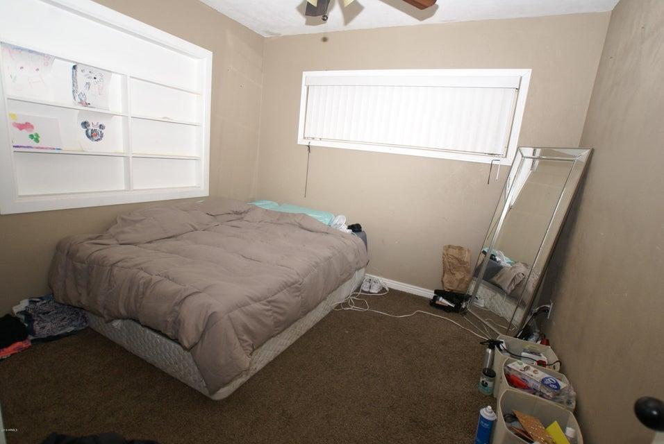 MLS 5822766 6607 N 61ST Drive, Glendale, AZ Glendale AZ Private Pool