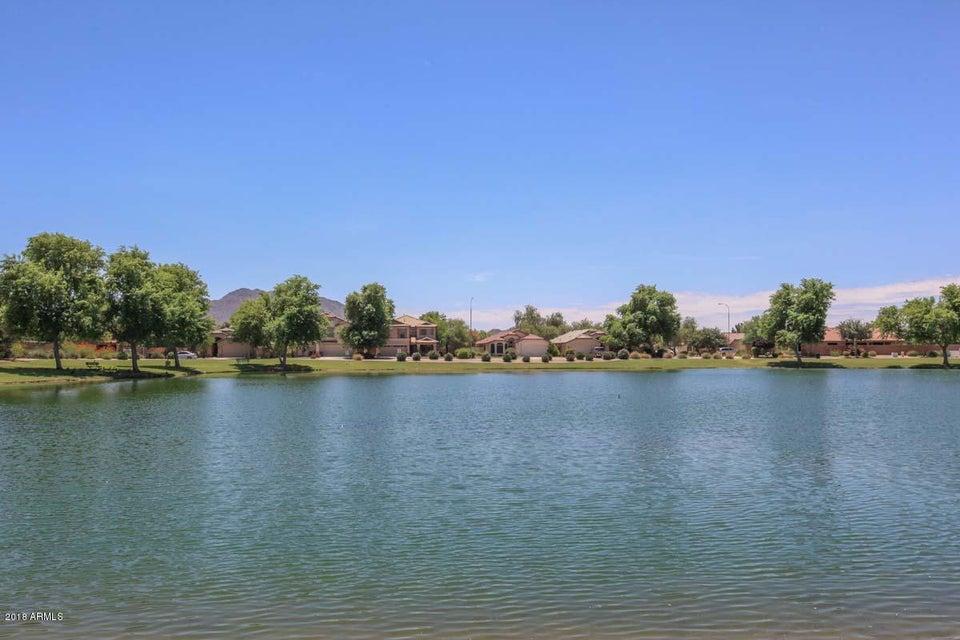 MLS 5823011 6880 S PEARL Drive, Chandler, AZ 85249 Chandler AZ Sun Groves
