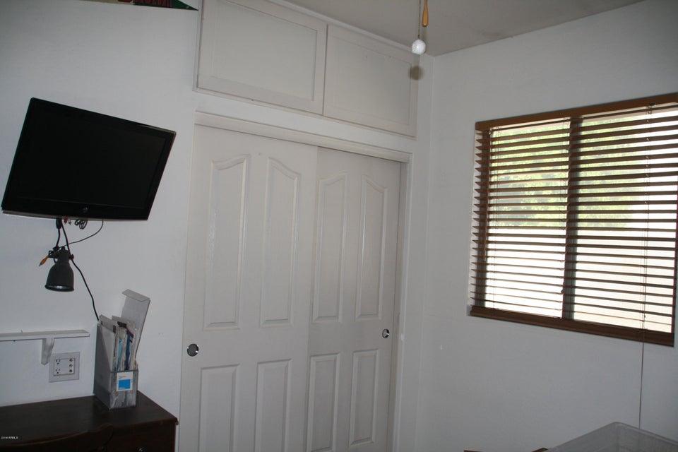 MLS 5823049 1411 E AZALEA Drive, Gilbert, AZ Gilbert AZ Vista Dorada