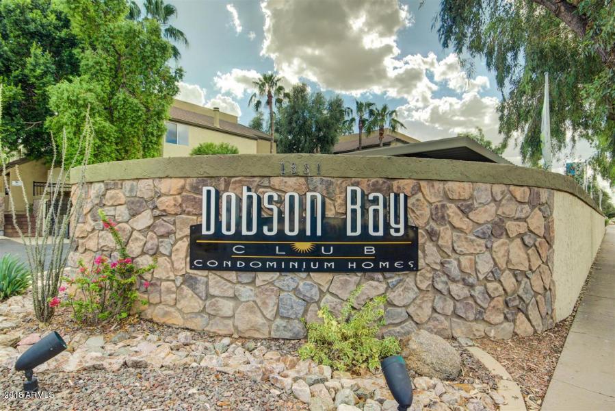 Photo of 1331 W BASELINE Road #243, Mesa, AZ 85202