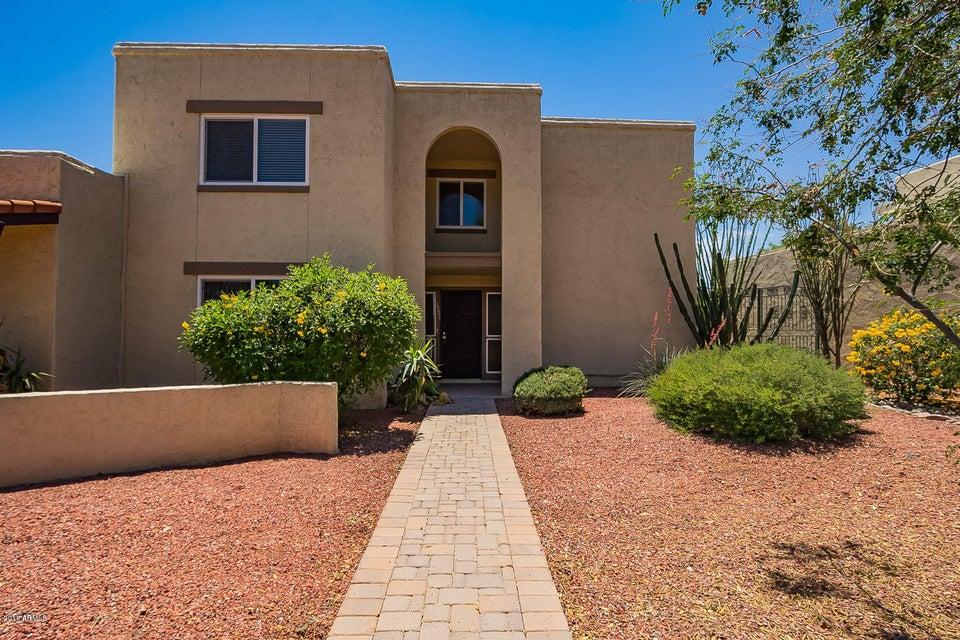 Photo of 1721 W Maryland Avenue, Phoenix, AZ 85015