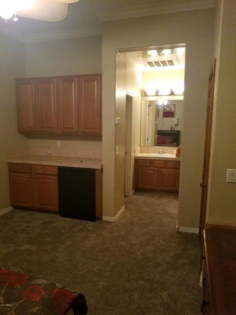 MLS 5823778 713 W Remington Place, Chandler, AZ 85286 Guest House