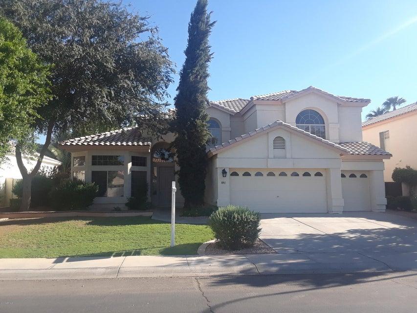 Photo of 891 W LAREDO Avenue, Gilbert, AZ 85233