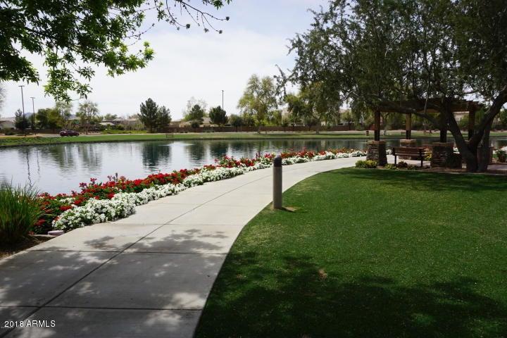 MLS 5817606 4223 E SANDY Way, Gilbert, AZ Gilbert AZ Power Ranch