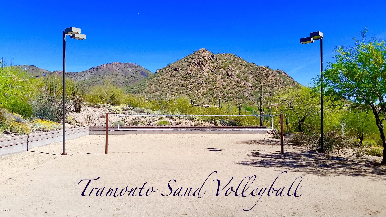 MLS 5823124 3018 W CARAVAGGIO Lane, Phoenix, AZ 85086 Phoenix AZ Tramonto