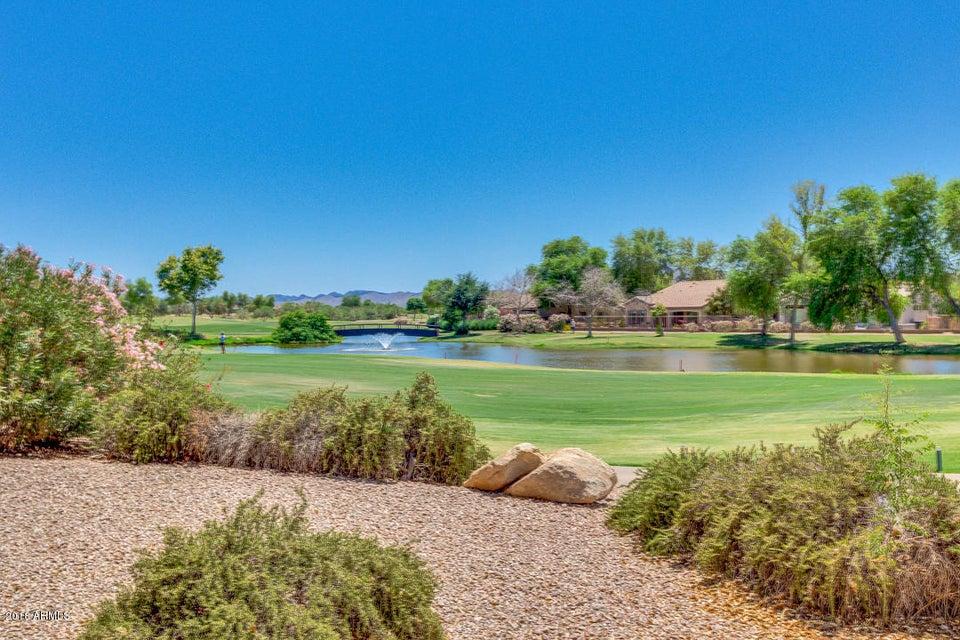 MLS 5817866 4024 E NARROWLEAF Drive, Gilbert, AZ Gilbert AZ Power Ranch