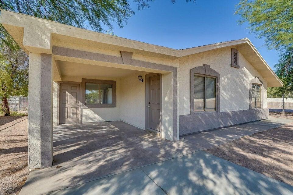 Photo of 20840 E Pickett Street, Queen Creek, AZ 85142