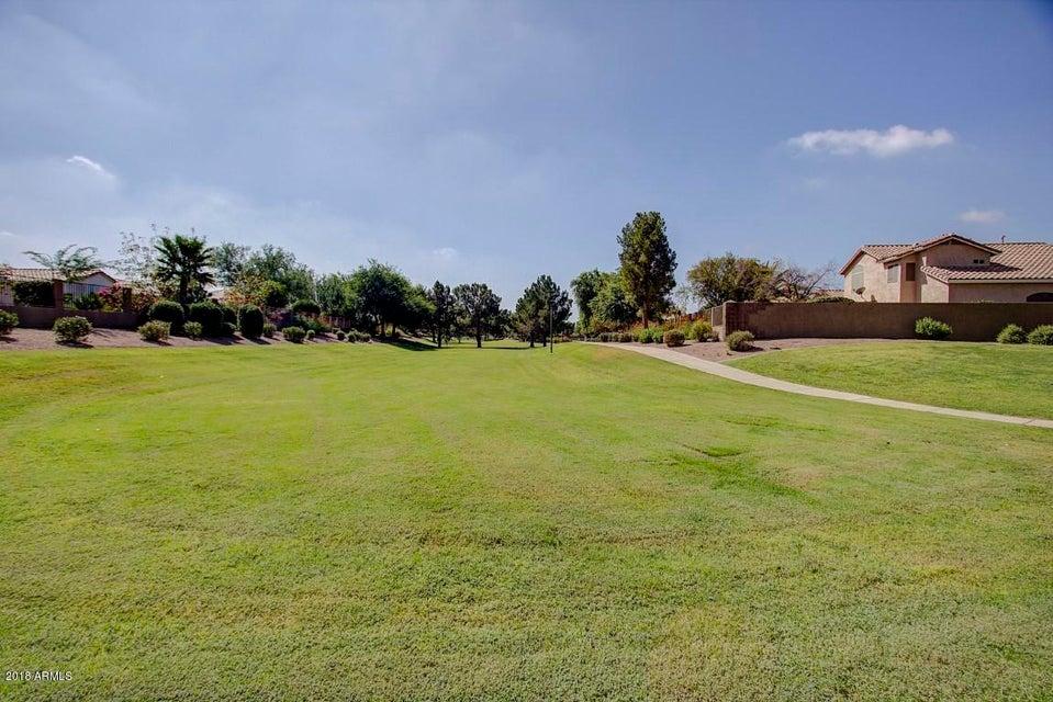 MLS 5823370 1790 W Hawk Way, Chandler, AZ 85286 Chandler AZ Clemente Ranch