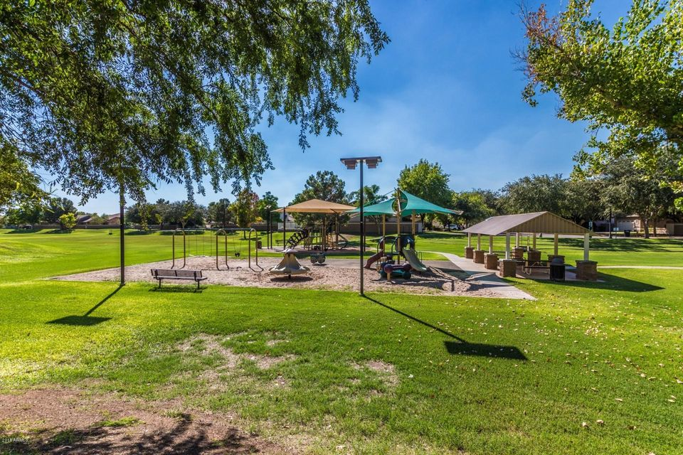 MLS 5823158 3272 E LEXINGTON Avenue, Gilbert, AZ 85234 Gilbert AZ Higley Groves