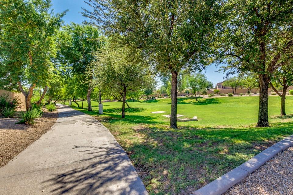 MLS 5823724 291 W CARDINAL Way, Chandler, AZ 85286 Chandler AZ Carino Estates