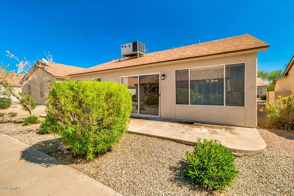 MLS 5823288 1836 E LINDRICK Drive, Chandler, AZ Chandler AZ Adult Community