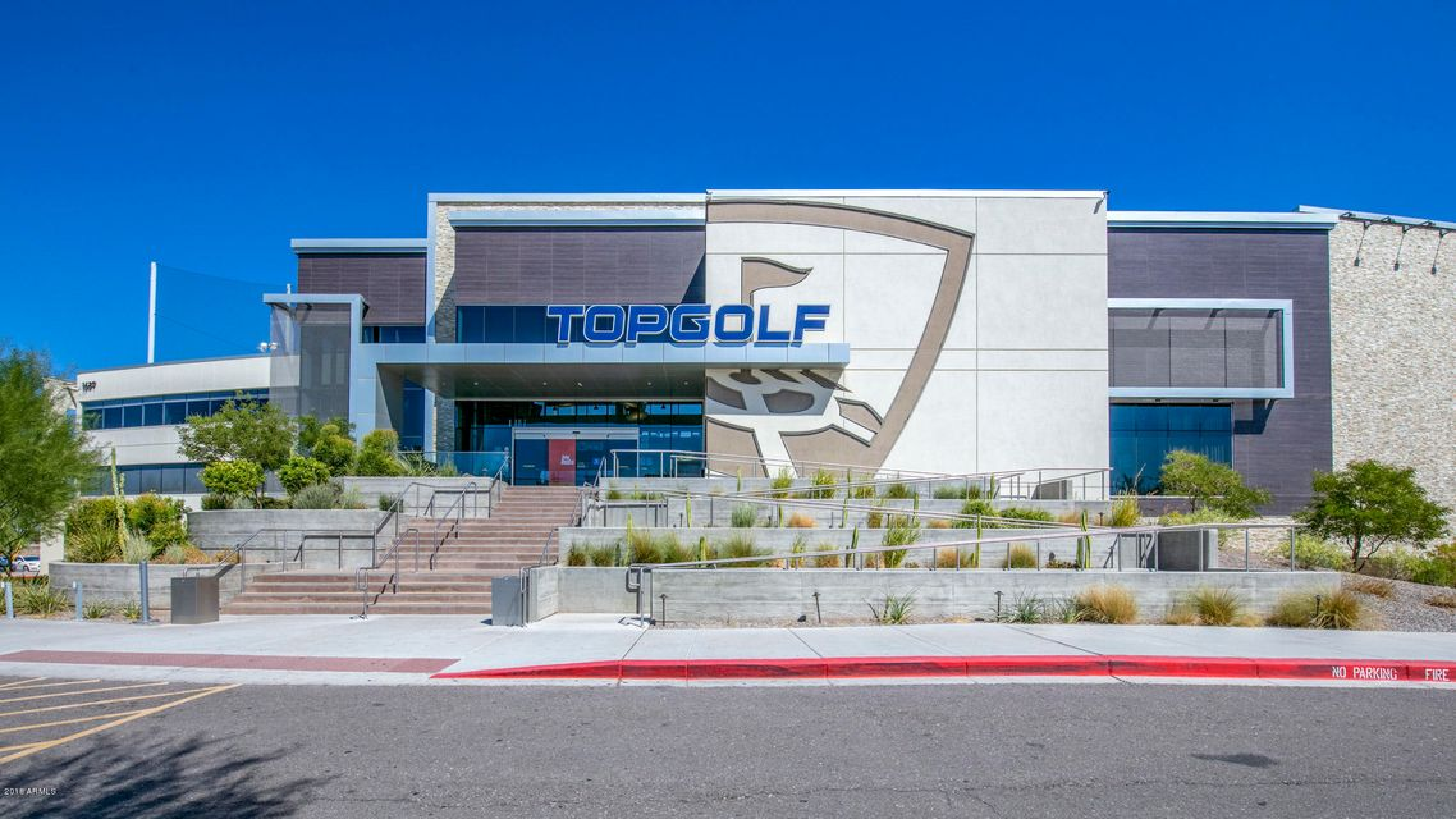 MLS 5823799 676 S ROANOKE Street, Gilbert, AZ Gilbert AZ Greenfield Lakes Golf