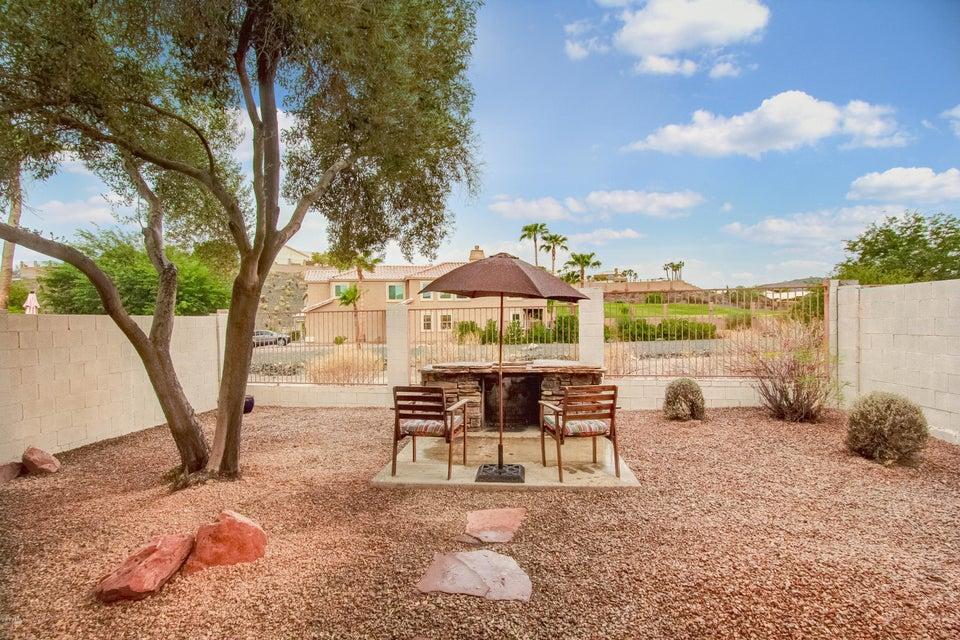 MLS 5823244 16666 S 21ST Street, Phoenix, AZ 85048 Ahwatukee The Foothills AZ