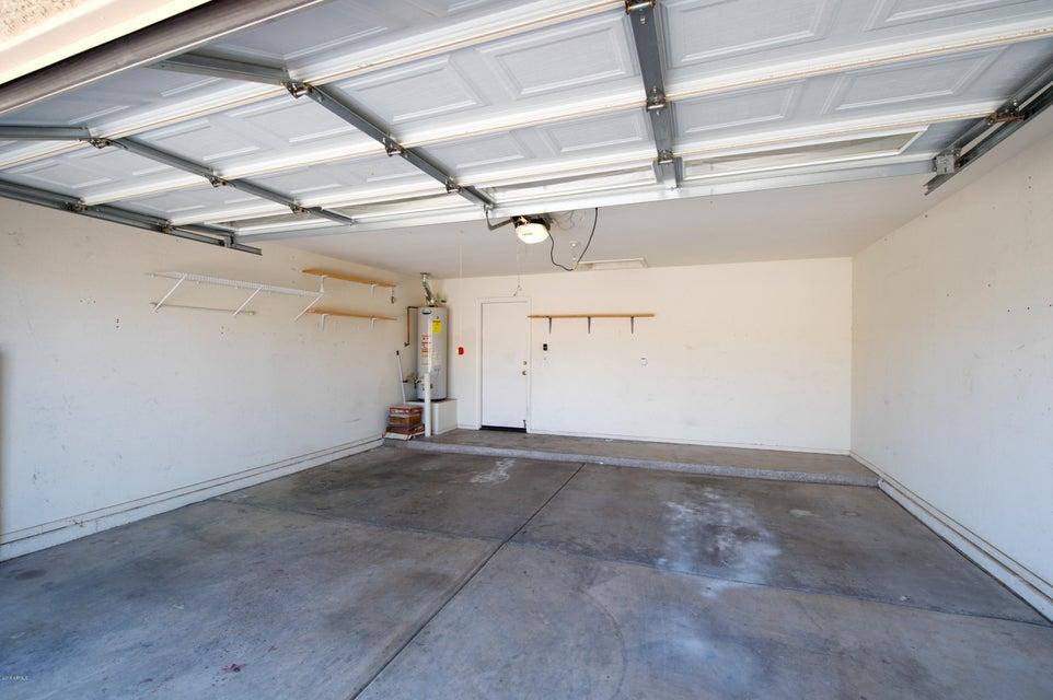 MLS 5823956 3589 E WOODSIDE Way, Gilbert, AZ Gilbert AZ San Tan Ranch