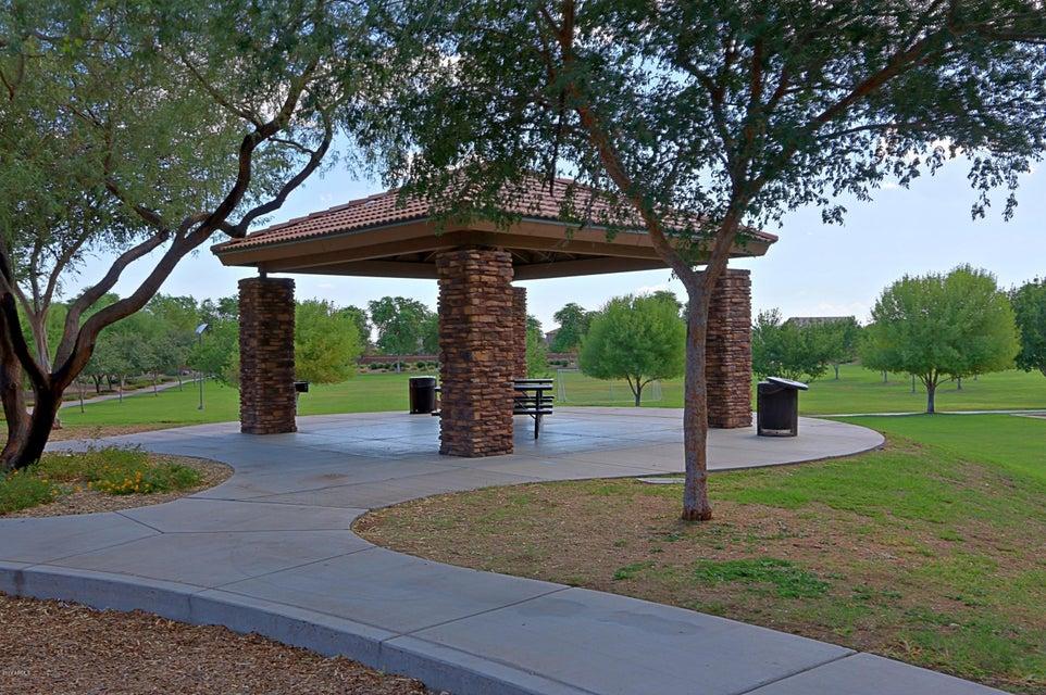 MLS 5823831 9836 N 181st Avenue, Waddell, AZ 85355 Waddell AZ Two-Story