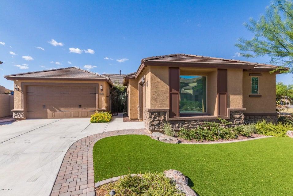 MLS 5823292 26086 N 108TH Avenue, Peoria, AZ 85383 Peoria Homes for Rent