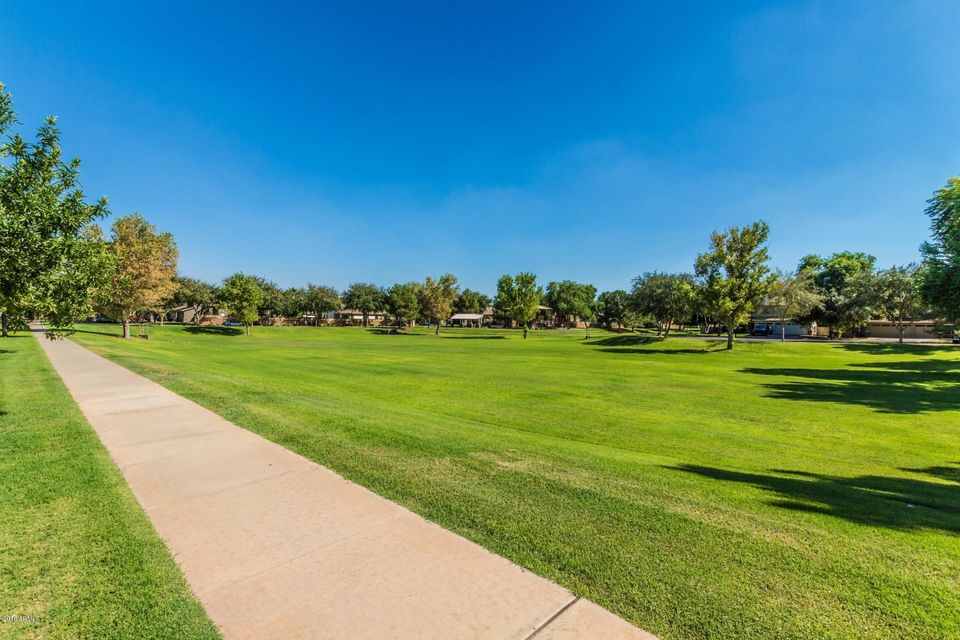 MLS 5804357 2936 E VAUGHN Avenue, Gilbert, AZ 85234 Gilbert AZ Higley Groves