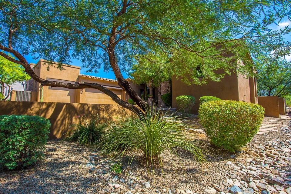 MLS 5823351 11887 N 119TH Street, Scottsdale, AZ 85259 Scottsdale AZ Ancala