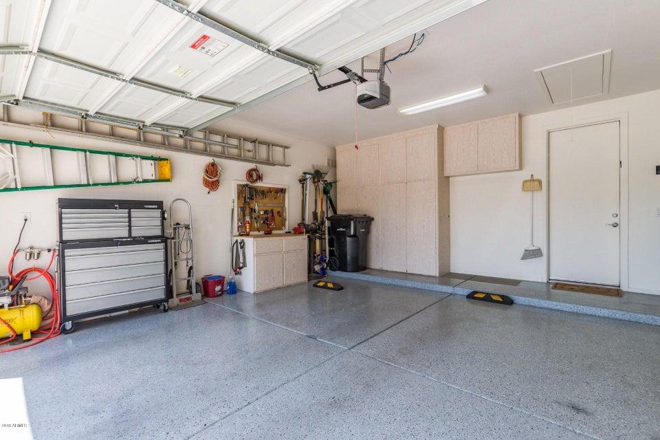 MLS 5827804 4218 E SOURWOOD Drive, Gilbert, AZ Gilbert AZ Trilogy At Power Ranch