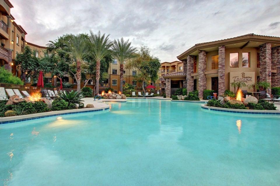 MLS 5823822 5350 E DEER VALLEY Drive Unit 2265 Building 15, Phoenix, AZ 85054 Phoenix AZ Toscana At Desert Ridge