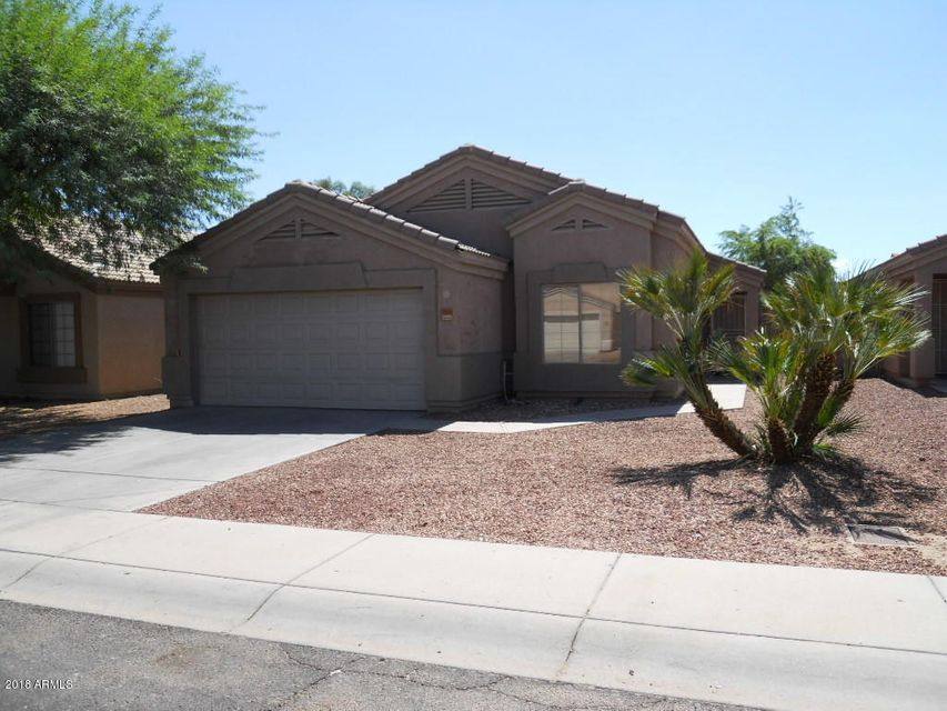 Photo of 9009 W Avalon Drive, Phoenix, AZ 85037