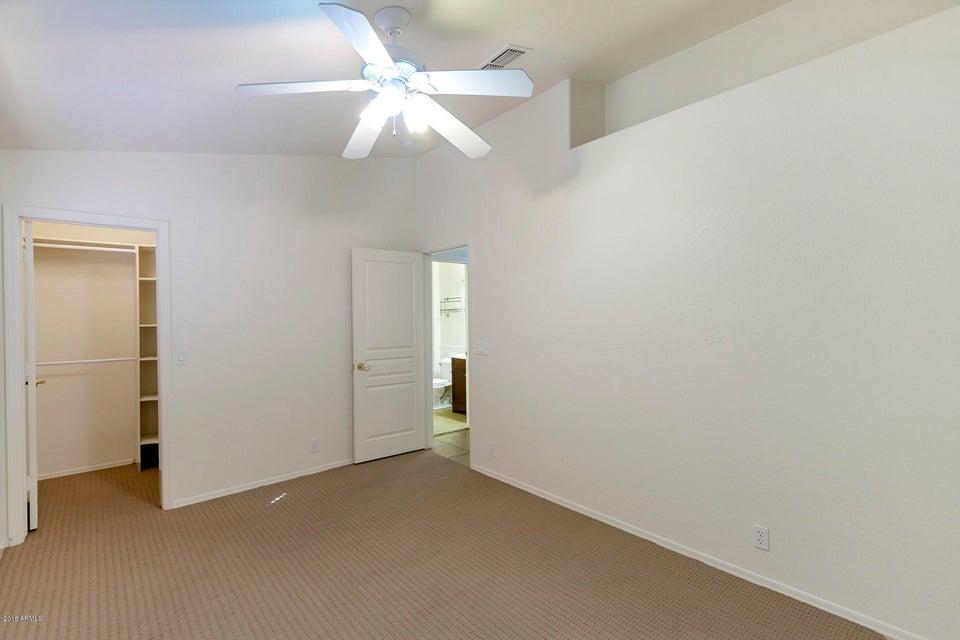 MLS 5823727 29218 N 51ST Place, Cave Creek, AZ 85331 Cave Creek AZ Affordable