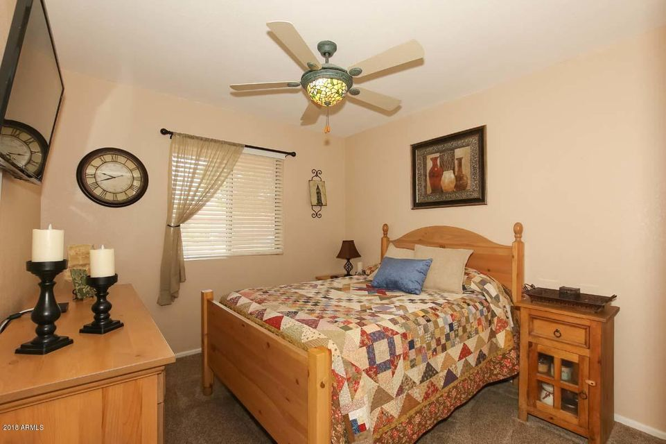 MLS 5823418 734 E Quail Avenue, Apache Junction, AZ 85119 Apache Junction AZ Palm Springs