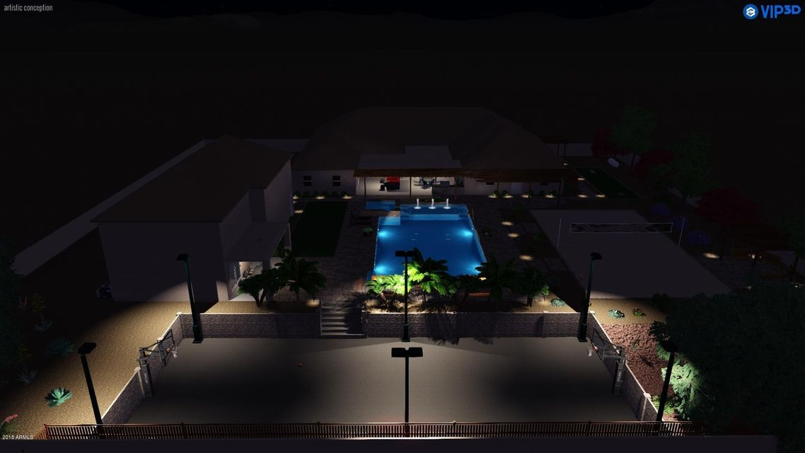 MLS 5764523 20225 W Whitton Avenue, Buckeye, AZ 85396 Buckeye AZ Luxury