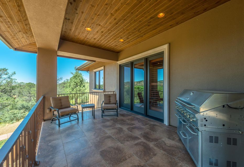 MLS 5823681 4680 W DISTANT VIEW Trail, Prescott, AZ Prescott Horse Property for Sale