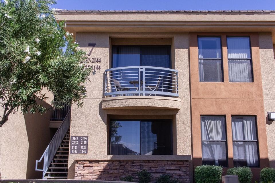 Photo of 6900 E PRINCESS Drive #1140, Phoenix, AZ 85054