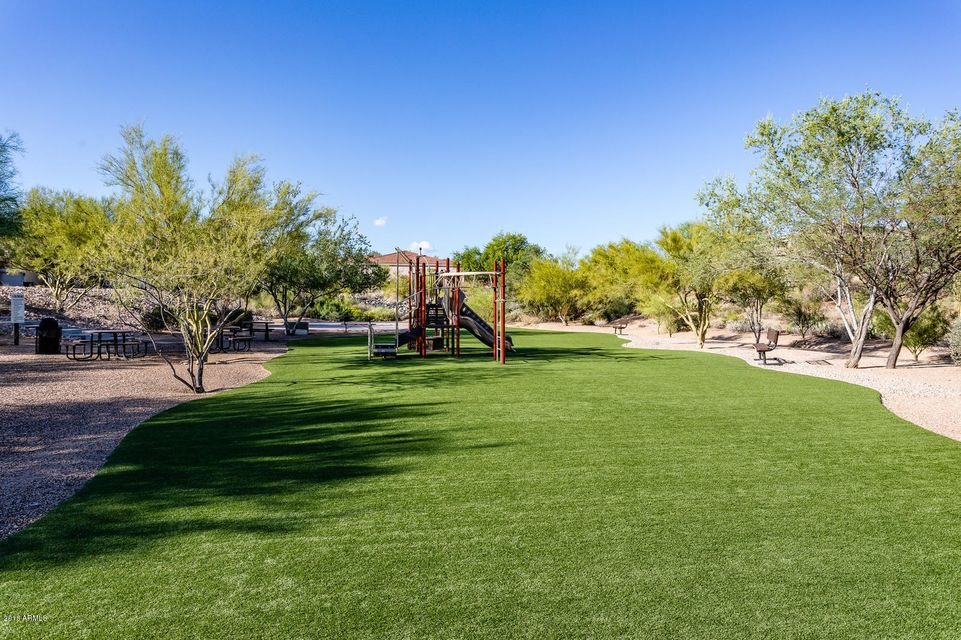 MLS 5823466 24102 N 76TH Place, Scottsdale, AZ 85255 Scottsdale AZ Gated