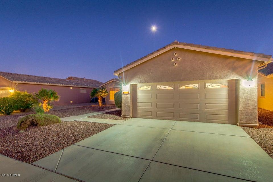 MLS 5823687 42743 W DARTER Drive, Maricopa, AZ Maricopa AZ Gated