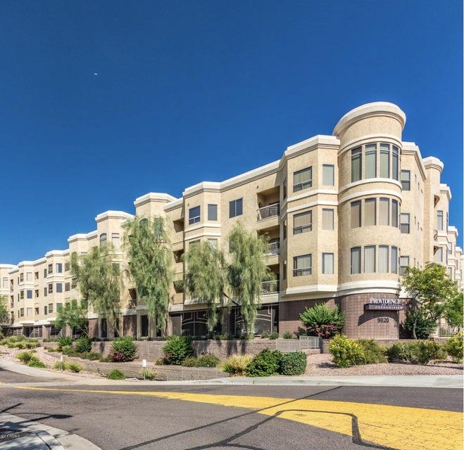 Photo of 9820 N CENTRAL Avenue #226, Phoenix, AZ 85020