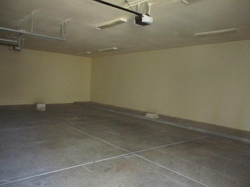 MLS 5822985 6919 E LANGUID Lane, Carefree, AZ 85377 Carefree AZ Private Pool