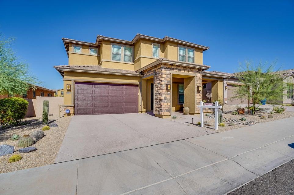 Photo of 10018 E HILLSIDE Drive, Scottsdale, AZ 85255