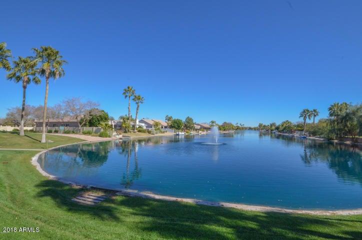MLS 5818782 5120 S MCCLELLAND Drive, Chandler, AZ 85248 Chandler AZ Oakwood Lakes