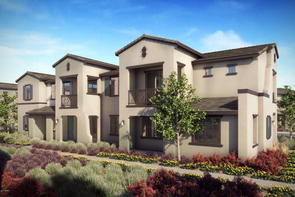 Photo of 3900 E Baseline Road #171, Phoenix, AZ 85042