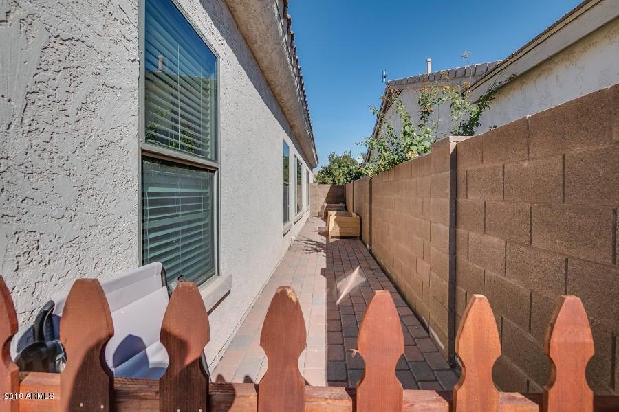 MLS 5823883 10435 E JAVELINA Avenue, Mesa, AZ 85209 Mesa AZ Crismon Creek