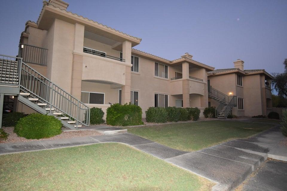 Photo of 16013 S DESERT FOOTHILLS Parkway #2052, Phoenix, AZ 85048