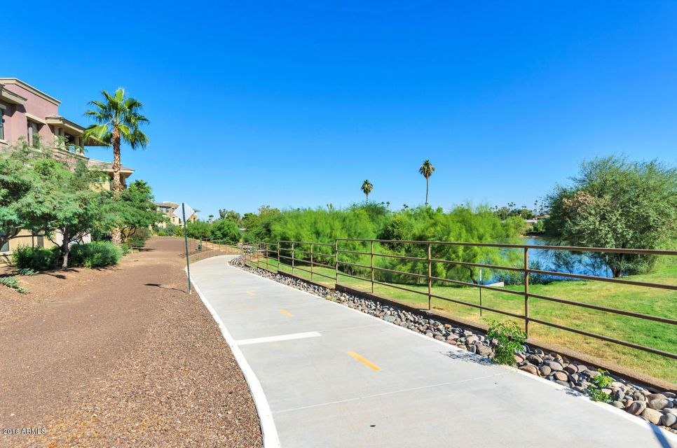 MLS 5823751 7609 E INDIAN BEND Road Unit 3005, Scottsdale, AZ 85250 Scottsdale AZ Gated