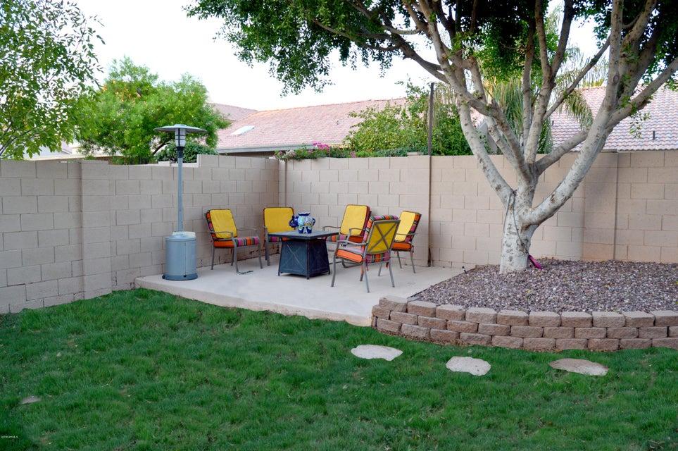 MLS 5823766 16657 S 38TH Street, Phoenix, AZ 85048 Phoenix AZ Lakewood