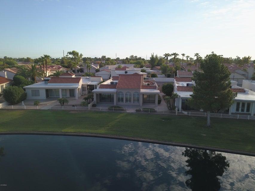 MLS 5822970 25218 S CLOVERLAND Drive, Sun Lakes, AZ 85248 Sun Lakes AZ Three Bedroom